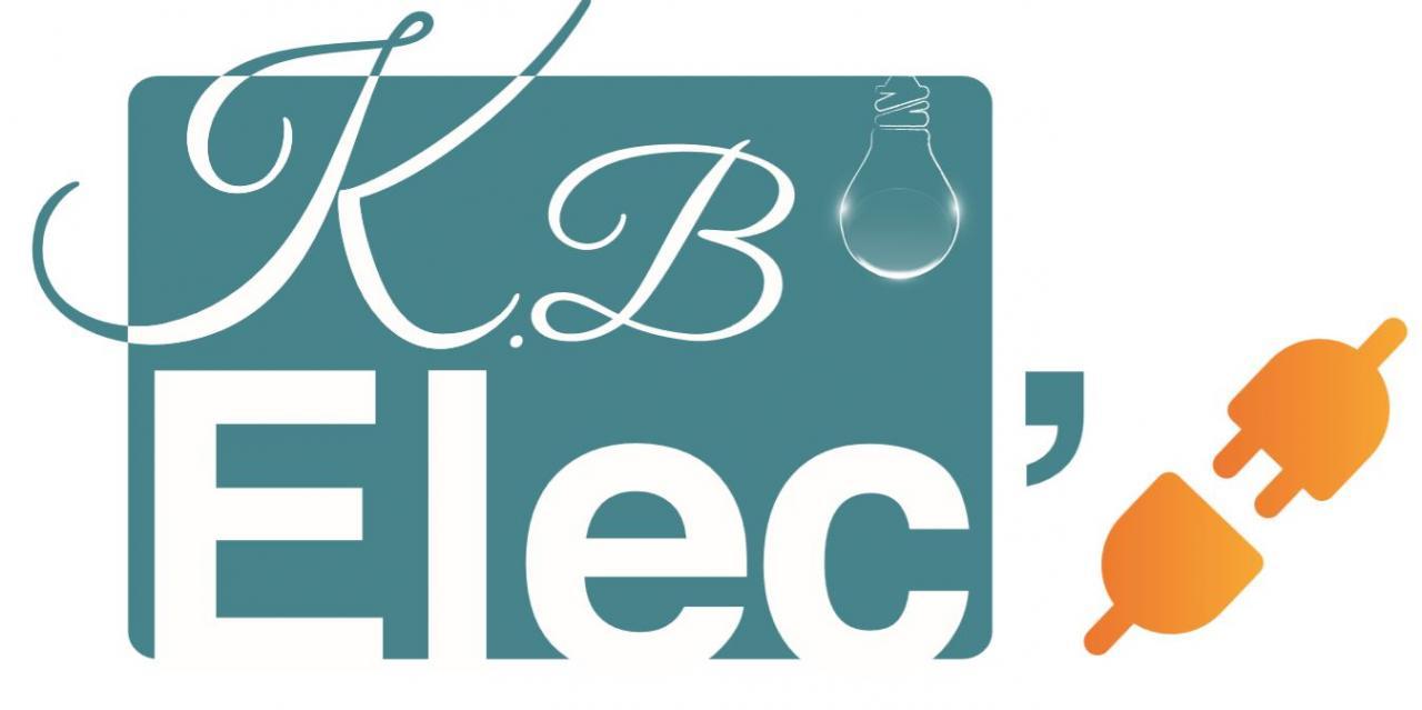 kbelec-electricien